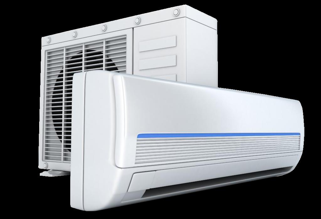 Serwis klimatyzacjii